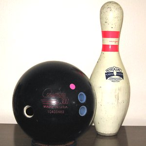 Ball_and_pin