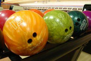 1024px-Bowlingball